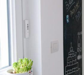 Ristrutturazione cucina privata